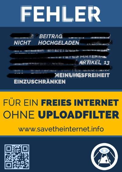 #SafeYourInternet