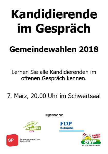 Wahlpodium_20180307_A5OCVP