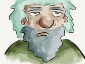 old-man-1214541__180