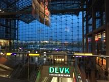 berlin-zurueck