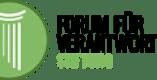 Stiftung Forum für Verantwortung