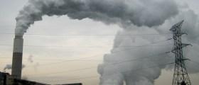Kommentierte Sammlung: Links für die Klima-Recherche