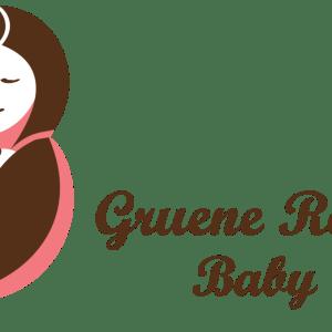 Gruene Baby