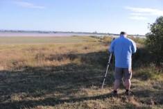 Vogelbeobachtung oder neudeutsch Birdwatching