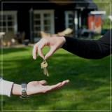 Grundstücksbetreuung
