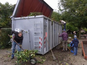 Container 3