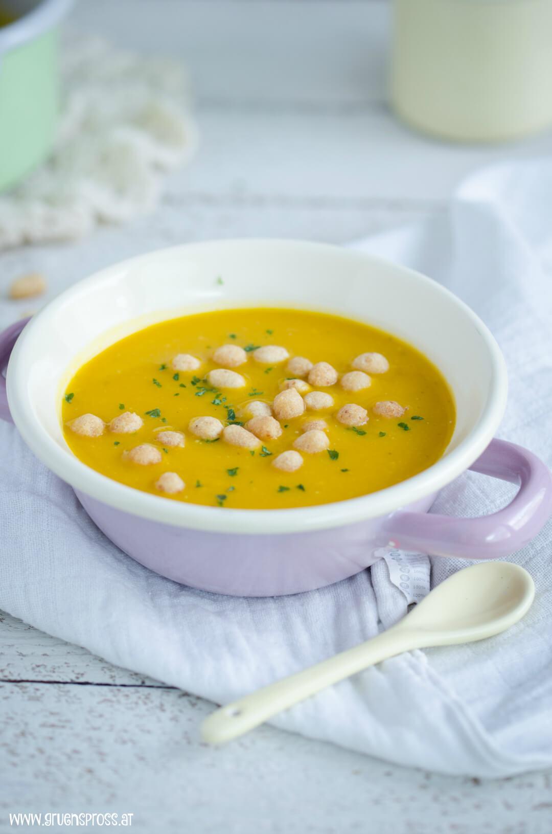 herbstliche-suppe