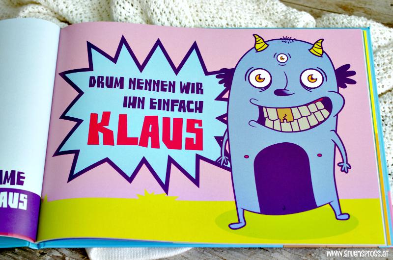 kinderbuch-vegan