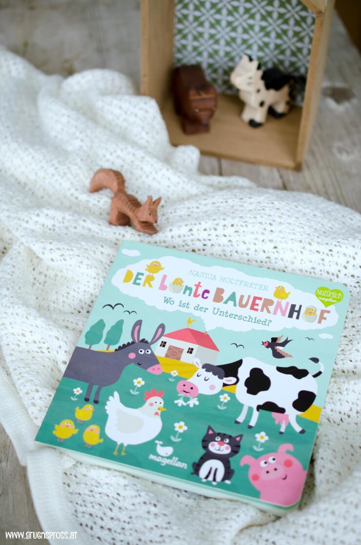 gutes-kinderbuch-erfahrung-kleinkind-ab-2-ab-3