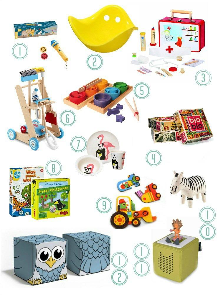 Geschenkideen für jährige kinder gewinnspiel hoxbox