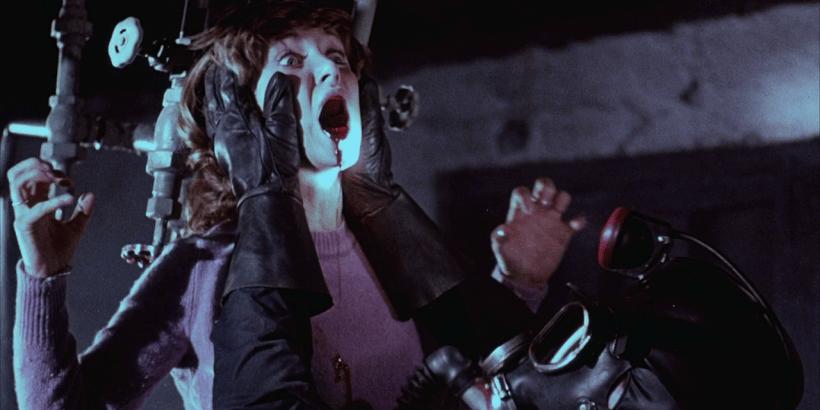 My Bloody Valentine 1981 Episode 101 Decades Of