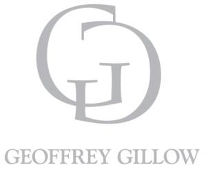 Geoffrey Gillow