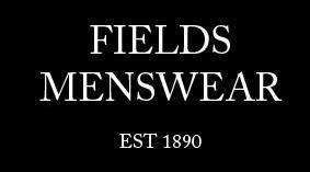 Fields Menswear