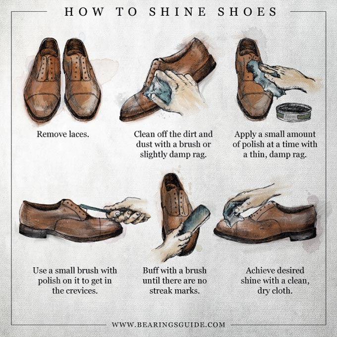 DIY-How-to-Shine-and-Care-for-Your-Shoes-At-Home3