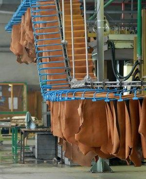 producto_agricultura_nv_plaguicidas_fito-tsp_mexico