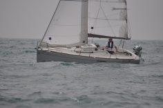 DSC_0113-scaled