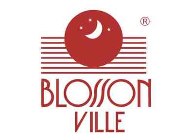 Blosson Ville Salvador