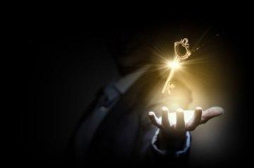 7 segredos para alcançar o sucesso