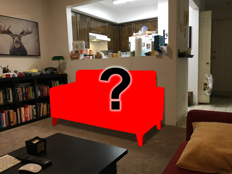 loveseat-question