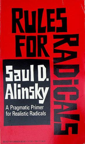 Cover-Rules for Radicals
