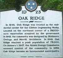 oak-ridge-1