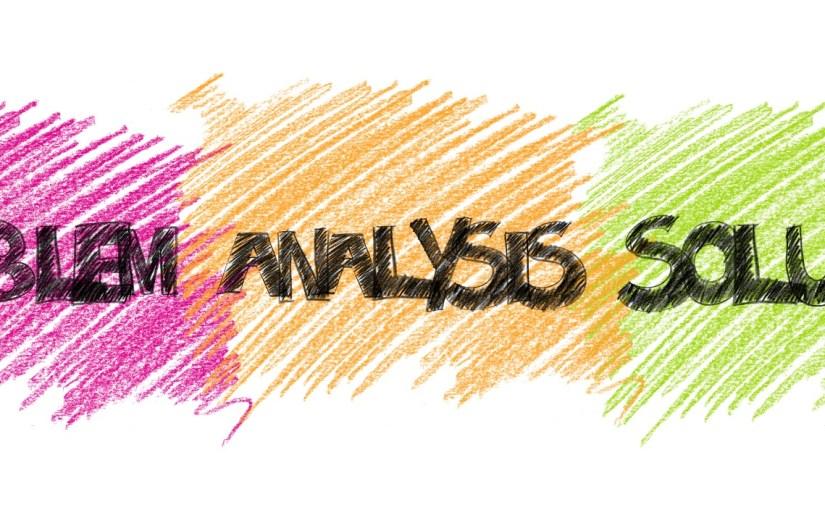 The Pension Series (Part 12): More Pension Lump Sum Analysis