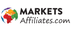 Markets Affiliates