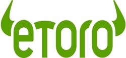 eToro Partners trading affiliation