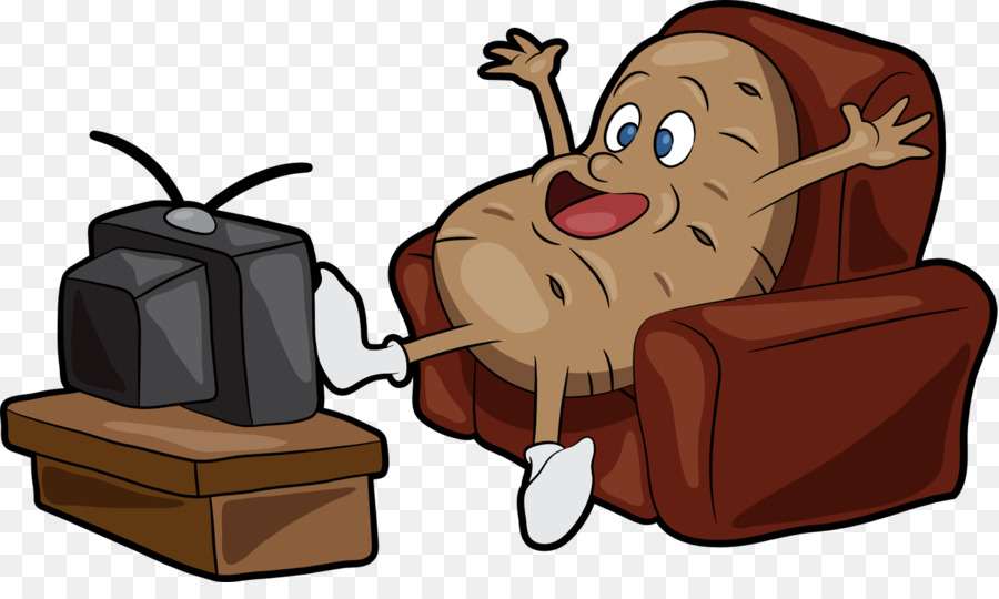 Image courtesy of https://www.cleanpng.com/png-couch-potato-television-beer-potato-1048223/