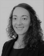 Daniela Tartaglia, Sustainability Consultant