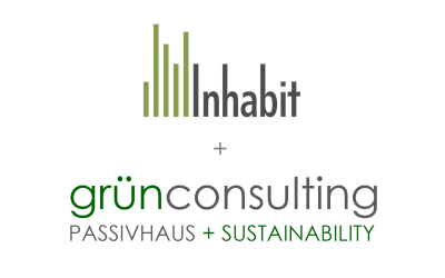 Inhabit + Grün Consulting