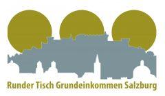 Runder Tisch Bedingungsloses Grundeinkommen Salzburg