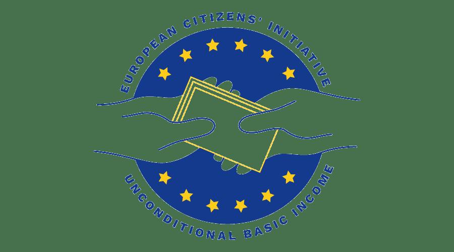 Europäische Bürger:innen-Initiative Grundeinkommen – jetzt unterschreiben