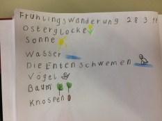 kgs_jahrgang1_fruehling-8