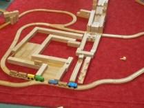 Murmelbahn