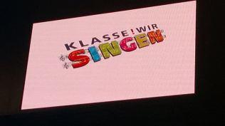klasse-wir-singen-koeln-2017-15