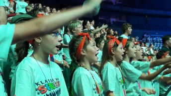 klasse-wir-singen-koeln-2017-7