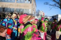 karneval-2018-huels-kgs-92