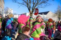 karneval-2018-huels-kgs-94