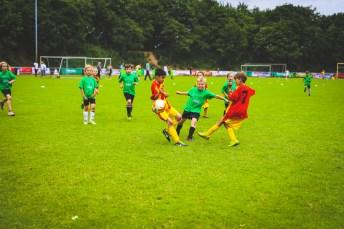 fussball1a-131