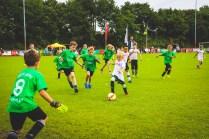 fussball1a-47
