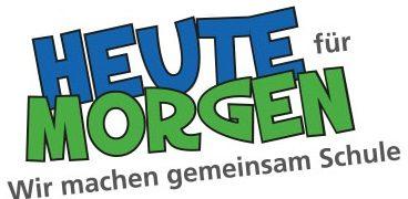 Logo_mit_Männchen (1)