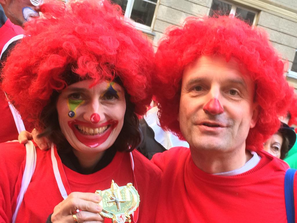 2-2-2015-Karneval-Orden-Geisel