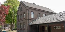 Schule Altbau