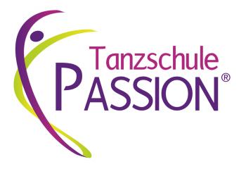 tanzschule_passion