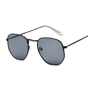 lunettes tumblr couleur noir