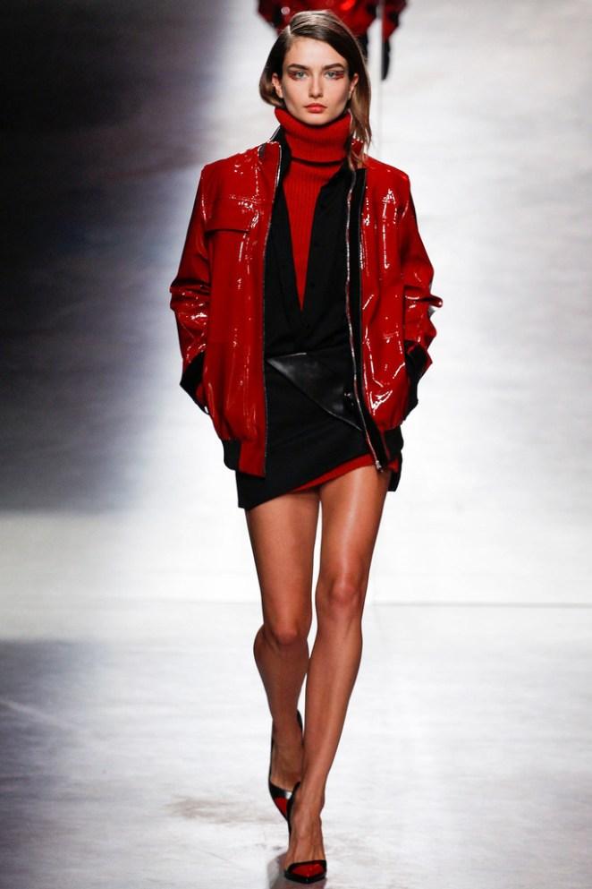 anthony-vaccarello-red-patent-leather-jacket-grungecake-thumbnail