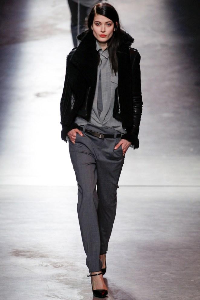 anthony-vaccarello-wool-suit-grungecake-thumbnail