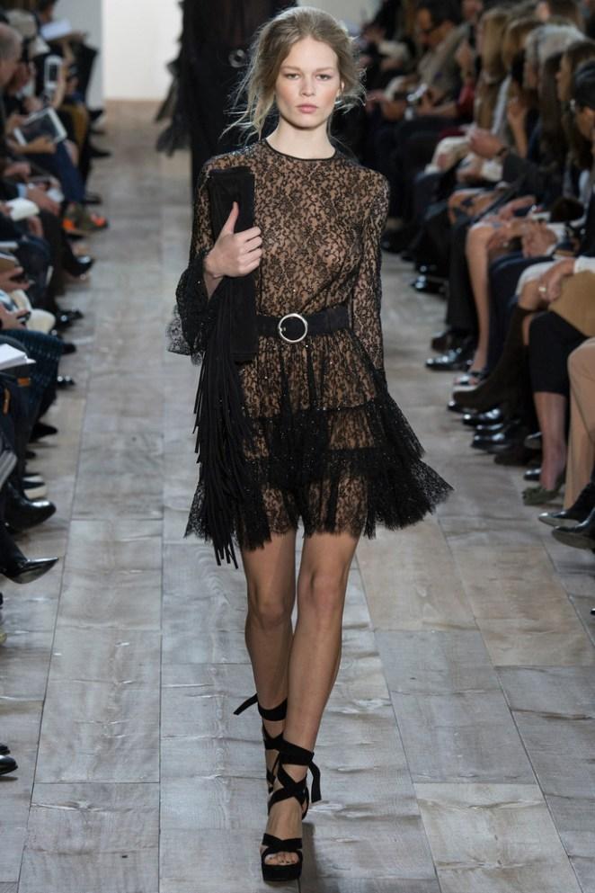 michael-kors-womens-lace-dress-grungecake-thumbnail