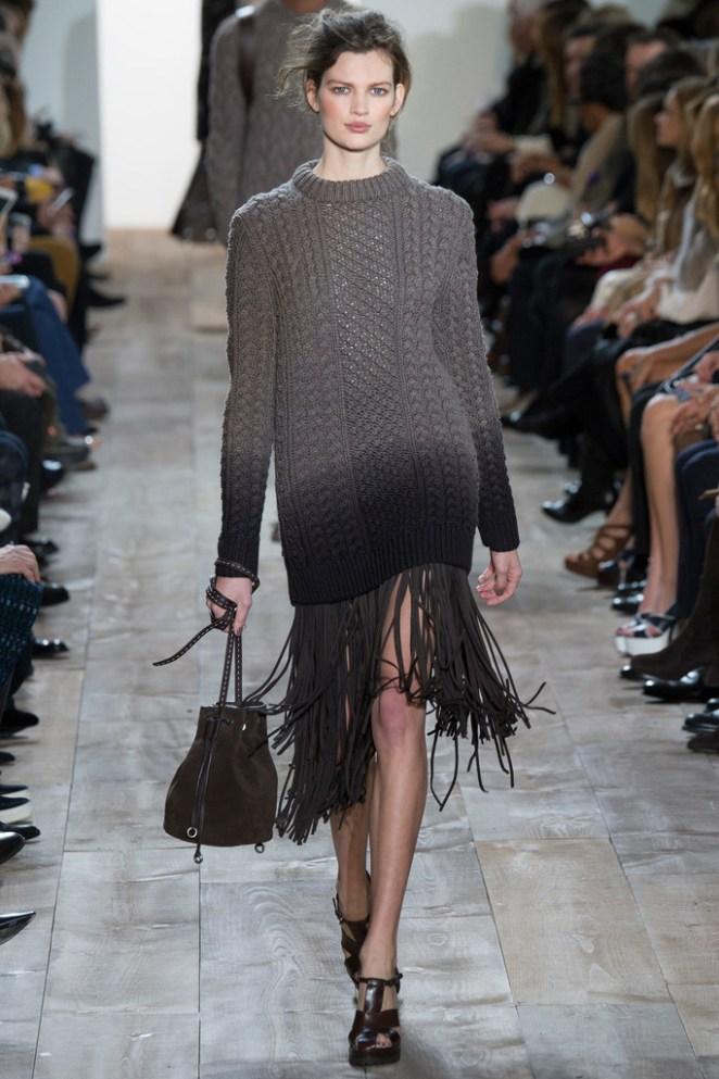 michael-kors-womens-ombre-sweater-grungecake-thumbnail